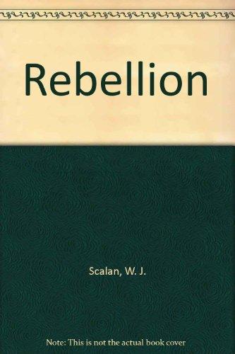 9780773752856: Rebellion