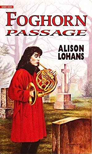 9780773754966: Foghorn Passage (Gemini Books)