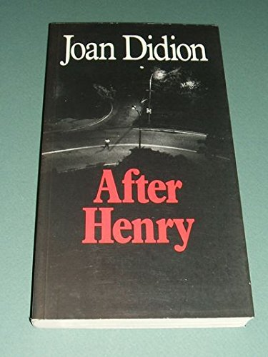 9780773755284: After Henry