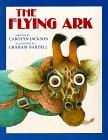 9780773757110: The Flying Ark
