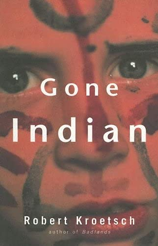 9780773760868: Gone Indian