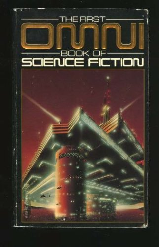 9780773782310: The First Omni Book of Science Fiction