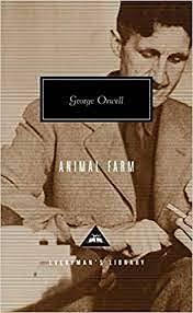 9780774009867: Orwell's