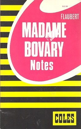 madame bovary first edition abebooks flaubert madame bovary notes hamilton kathleen