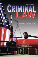 Criminal Law in Canada: 2nd Edition: Verdun
