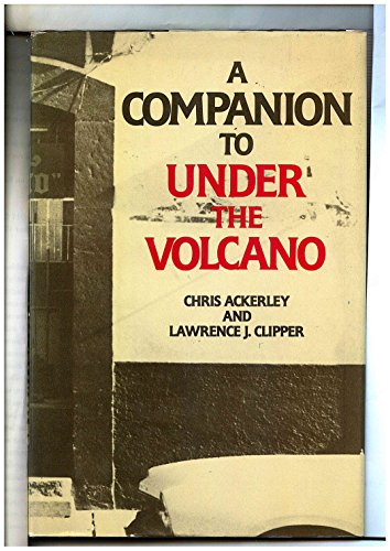 9780774801997: A Companion to