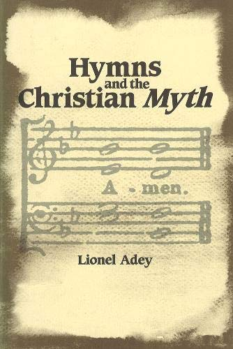 9780774802574: Hymns and the Christian