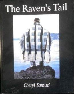 9780774802963: The Raven's Tail