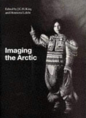 Imaging the Arctic