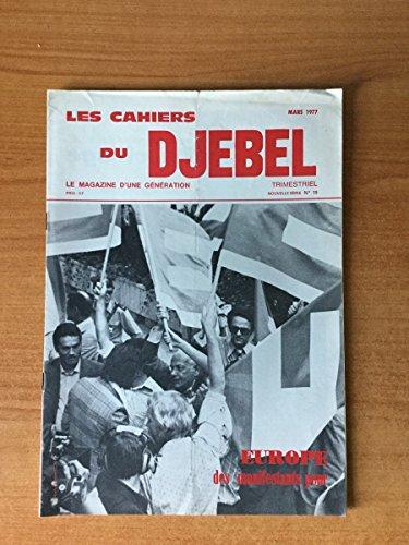 Calixa-Lavallee: Repertoire d'Architecture Traditionnelle (Les Cahiers du Patrimoine 4): Yves ...