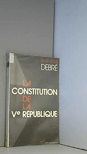 9780775505573 - Aurélien Boivin: Le conte littéraire québécois au XIXe siècle : essai de bibliographie critique et analytique - Livre