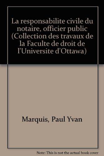 Les Rues d'Étampes et ses monuments [Relià ] by Marquis, Là on: Là on ...