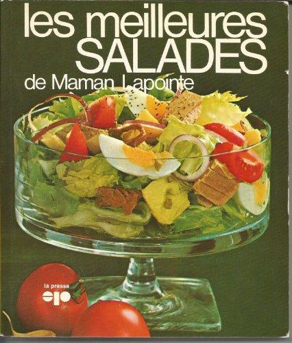 9780777700440: les meilleures Salades
