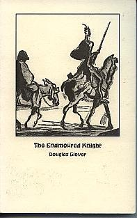 Enamoured Knight