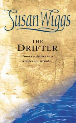 9780778300038: The Drifter