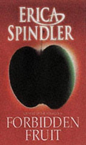 9780778300274: Forbidden Fruit
