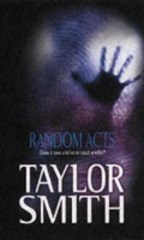 9780778300342: Random Acts