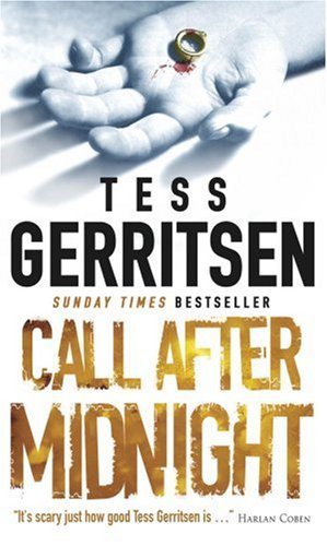 9780778300748: Call After Midnight