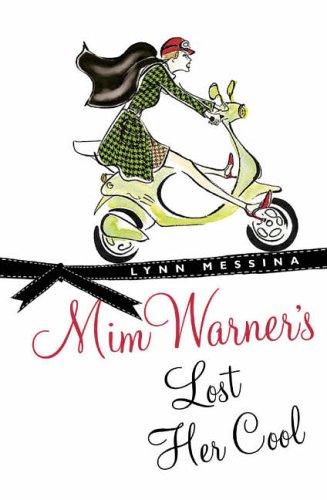 9780778301219: Mim Warner's Lost Her Cool (MIRA)