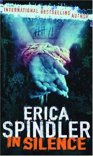 IN SILENCE: Spindler Erica