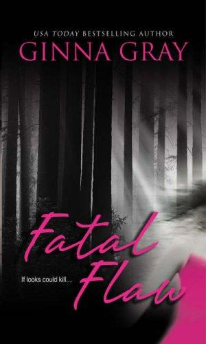 9780778301677: Fatal Flaw (MIRA)