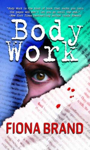 9780778301790: Body Work (MIRA)