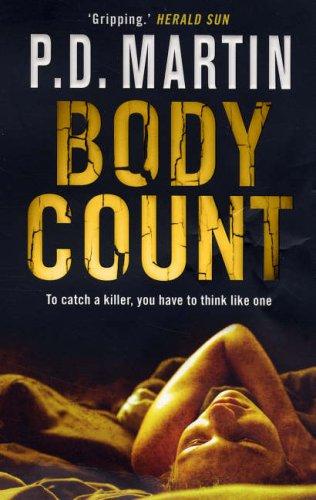 9780778302087: Body Count (MIRA)