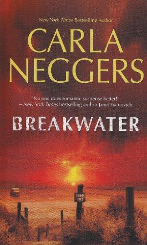 9780778302124: Breakwater