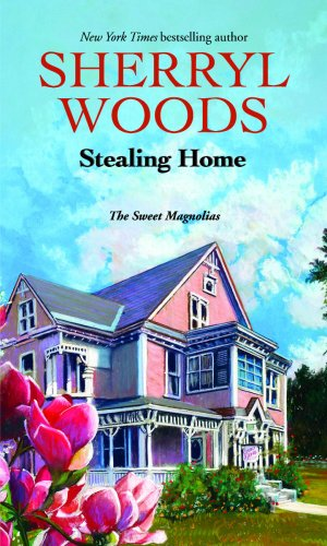 9780778302209: Stealing Home (Sweet Magnolias, Book 1)