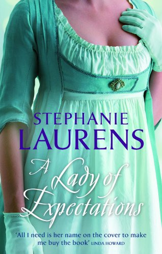 9780778302285: Lady of Expectations