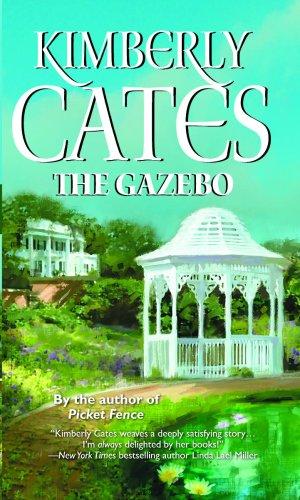 9780778302483: The Gazebo (MIRA)