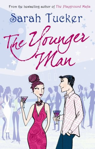 9780778302643: The Younger Man