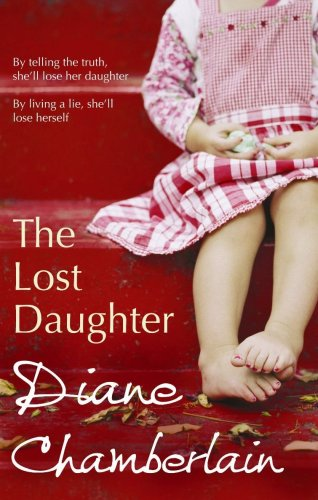 9780778302919: The Lost Daughter