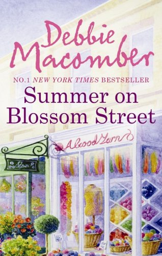 9780778303008: Summer On Blossom Street