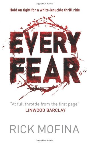 9780778303671: Every Fear
