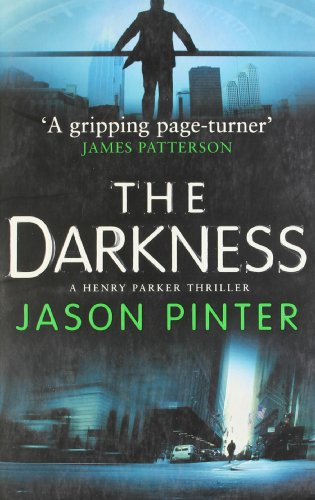 9780778303862: The Darkness
