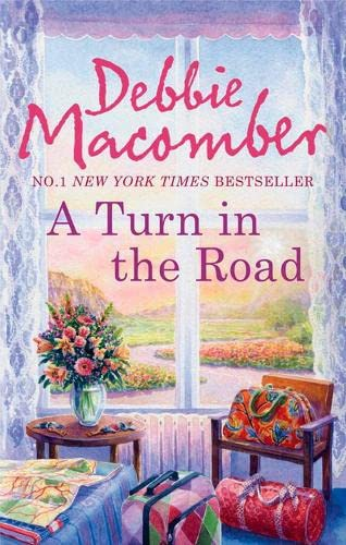 9780778304623: Turn in the Road (Blossom Street)