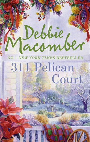 9780778304821: 311 Pelican Court (A Cedar Cove Novel)
