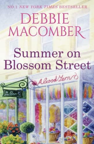 9780778304838: Summer on Blossom Street