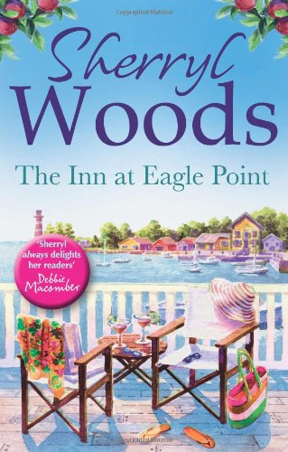 9780778304975: The Inn at Eagle Point (A Chesapeake Shores Novel)