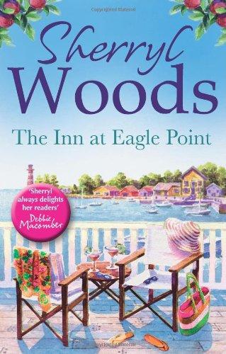 9780778304975: The Inn at Eagle Point (A Chesapeake Shores Novel)