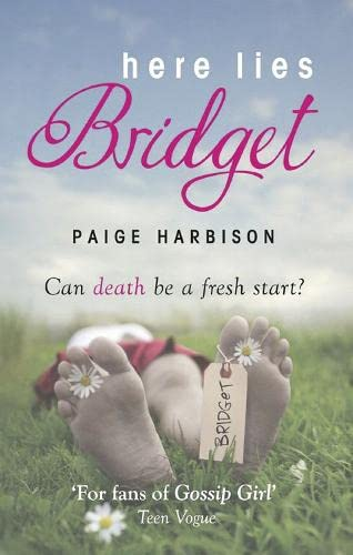 9780778304999: Here Lies Bridget