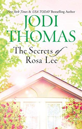 9780778312406: The Secrets of Rosa Lee