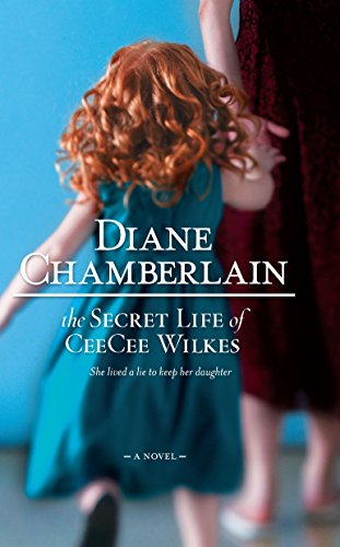 9780778312956: The Secret Life of CeeCee Wilkes (Target Book Club Edition)