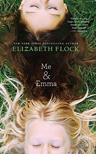 9780778313984: Me & Emma