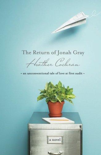9780778314011: The Return of Jonah Gray