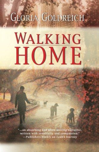 9780778314042: Walking Home