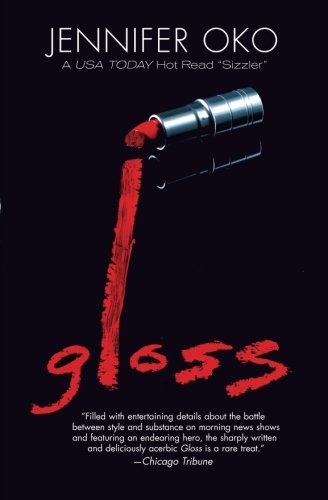 9780778314066: Gloss