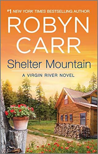 9780778314196: Shelter Mountain: A Virgin River Novel