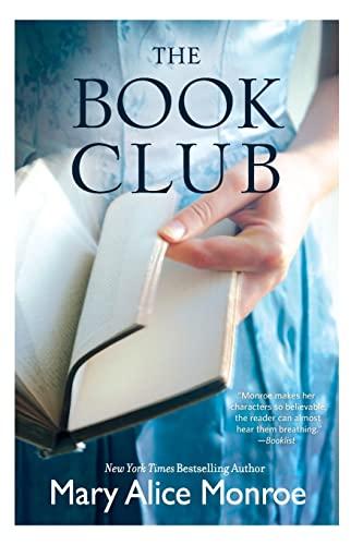 9780778314790: The Book Club